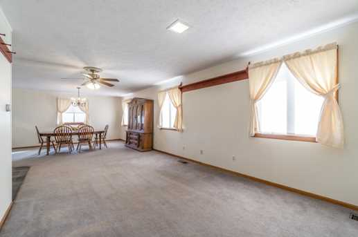 215 Independence Station Road - Photo 12