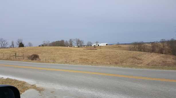 Jonesville Road - Photo 6