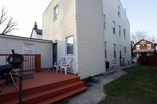 403 E 17th Street - Photo 1