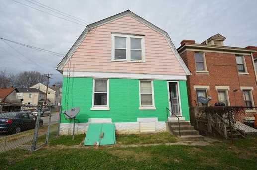 301 E 21st Street - Photo 16