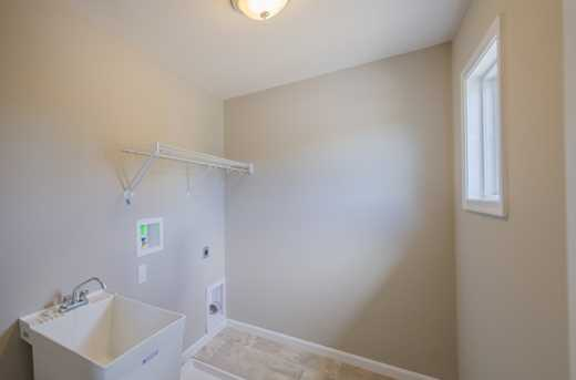 9012 Philly Ct - Photo 26