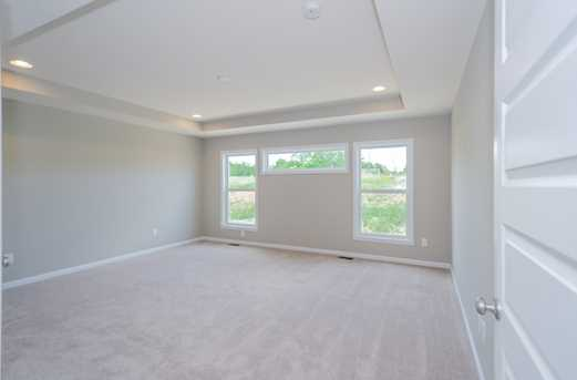 9012 Philly Ct - Photo 18