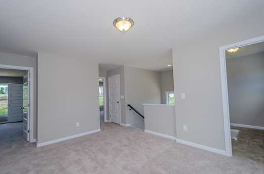 9012 Philly Ct - Photo 12