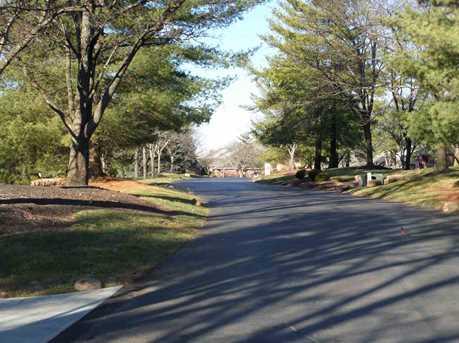 41 Fairway Drive - Photo 4