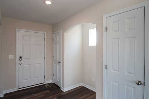 1381 Osprey Court - Photo 2