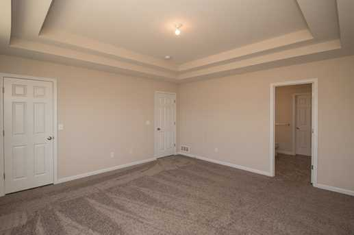1381 Osprey Court - Photo 14