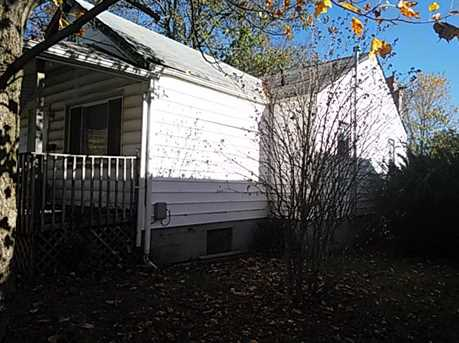 417 Buckner Street - Photo 2