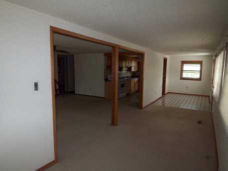 445 Elk Lake Resort #207 - Photo 4