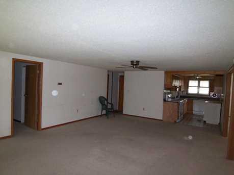 445 Elk Lake Resort #207 - Photo 6