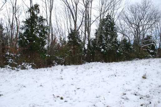 3.07 Acres Pleasant Ridge Road - Photo 2