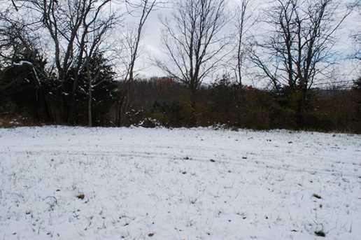 13.3 Acres Highway 467 - Photo 1