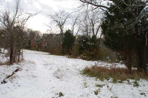 13.3 Acres Highway 467 - Photo 2