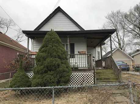 427 Baltimore Avenue - Photo 12