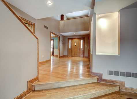 1836 Beacon Hill - Photo 4