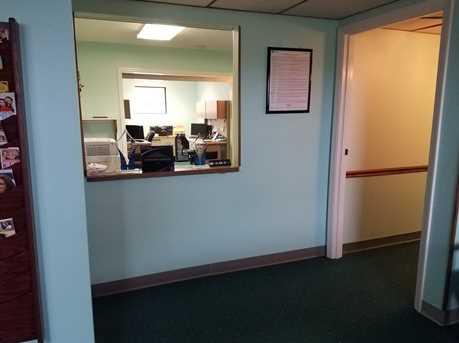 3700 Alexandria Pike Suite 2 #Suite 2 - Photo 6