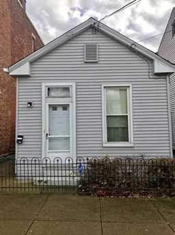 226 E 10th Street - Photo 1