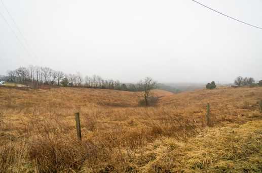 171 Acres Mitts Road - Photo 2