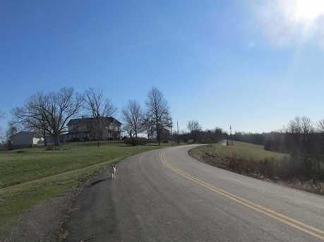 1297 Morgan Berry Road - Photo 2