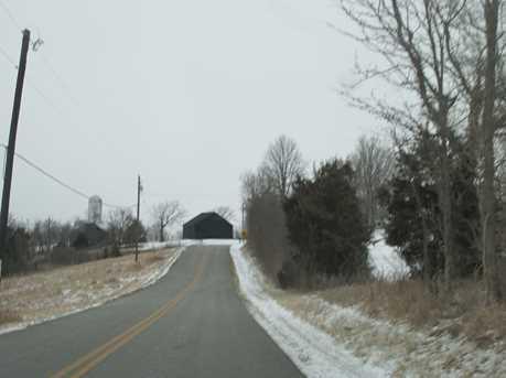 1297 Morgan Berry Road - Photo 14