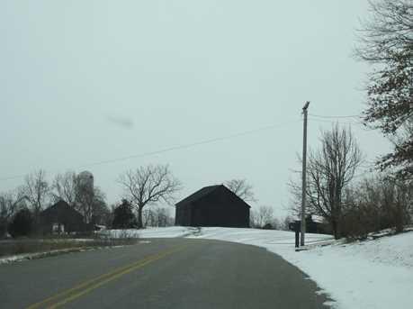 1297 Morgan Berry Road - Photo 12