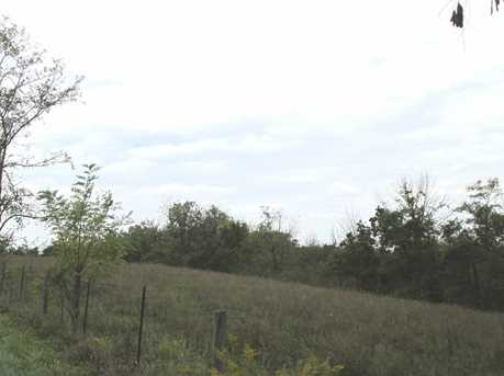 33 Acres Blackburn Rd - Photo 1
