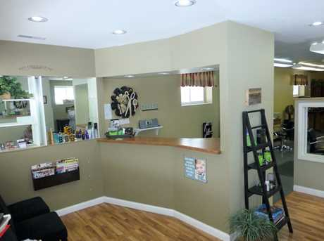 10054 Old Union Rd - Photo 2