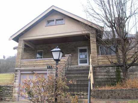 772 Highland Avenue - Photo 1