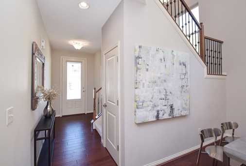 102 Mulberry Court - Photo 4