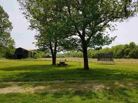 1115 Claxon Ridge Road - Photo 16