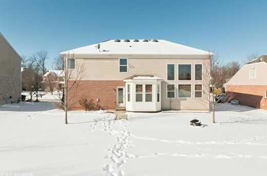 1115 Bayswater Drive - Photo 24