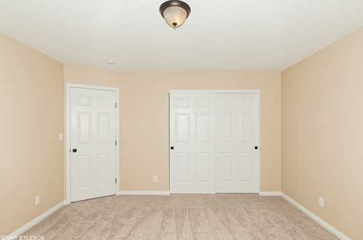 1115 Bayswater Drive - Photo 14