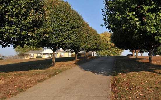1389 Richland Road - Photo 20