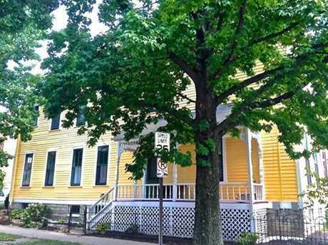 802 Willard Street - Photo 18