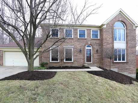 735 Foresthill Drive - Photo 1