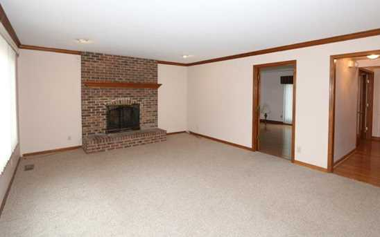 735 Foresthill Drive - Photo 6