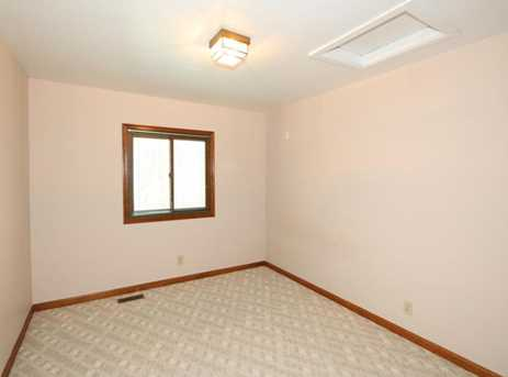 735 Foresthill Drive - Photo 18