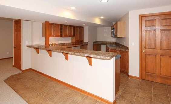 735 Foresthill Drive - Photo 22