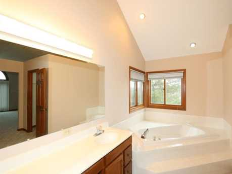 735 Foresthill Drive - Photo 16