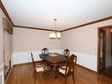 735 Foresthill Drive - Photo 8