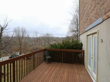 735 Foresthill Drive - Photo 30