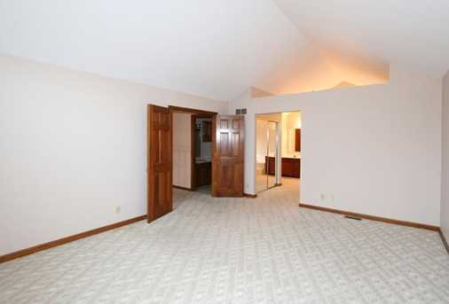 735 Foresthill Drive - Photo 14
