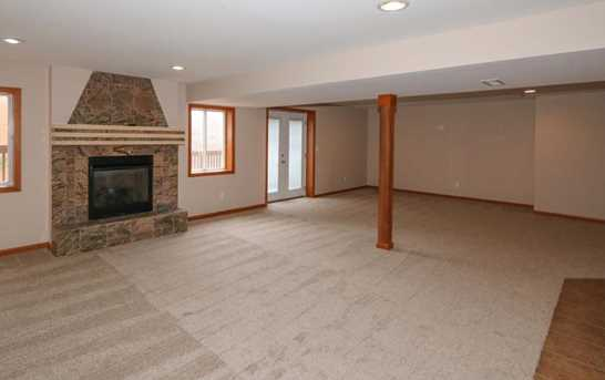 735 Foresthill Drive - Photo 20