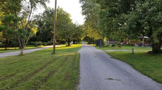 6020 Lucas Park Drive - Photo 22