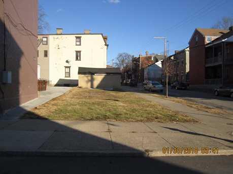 730 Philadelphia St - Photo 1