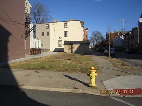 730 Philadelphia St - Photo 2