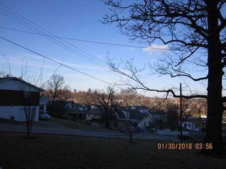1801 Monroe Street - Photo 2