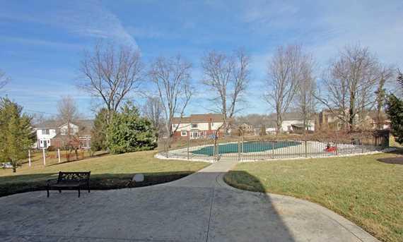 1626 Creekview Court - Photo 26