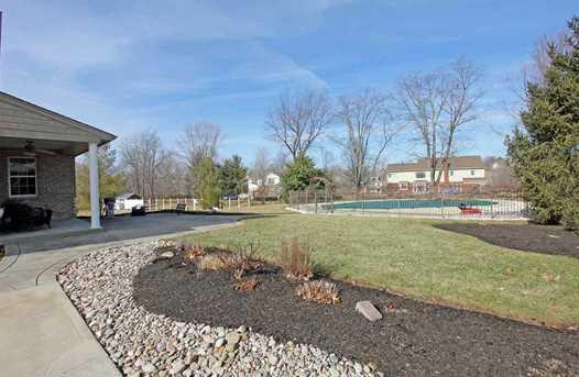 1626 Creekview Court - Photo 22
