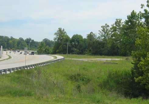 8495 Pleasant Valley Road - Photo 1