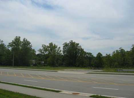 8495 Pleasant Valley Road - Photo 2